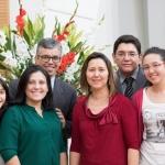 Conferência da Família 2017