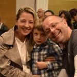 Conferência de Família 2016