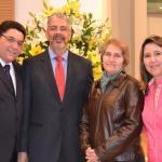 Conferência Missionária 2014