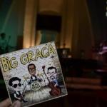 Estação Louvor 2016 - Banda Big Graça