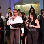 Natal - Coro IBVM - 2015
